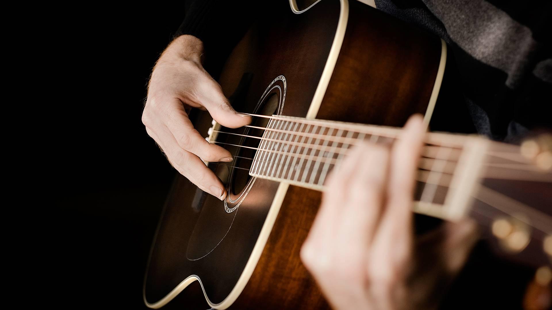 como-aprender-a-tocar-violo